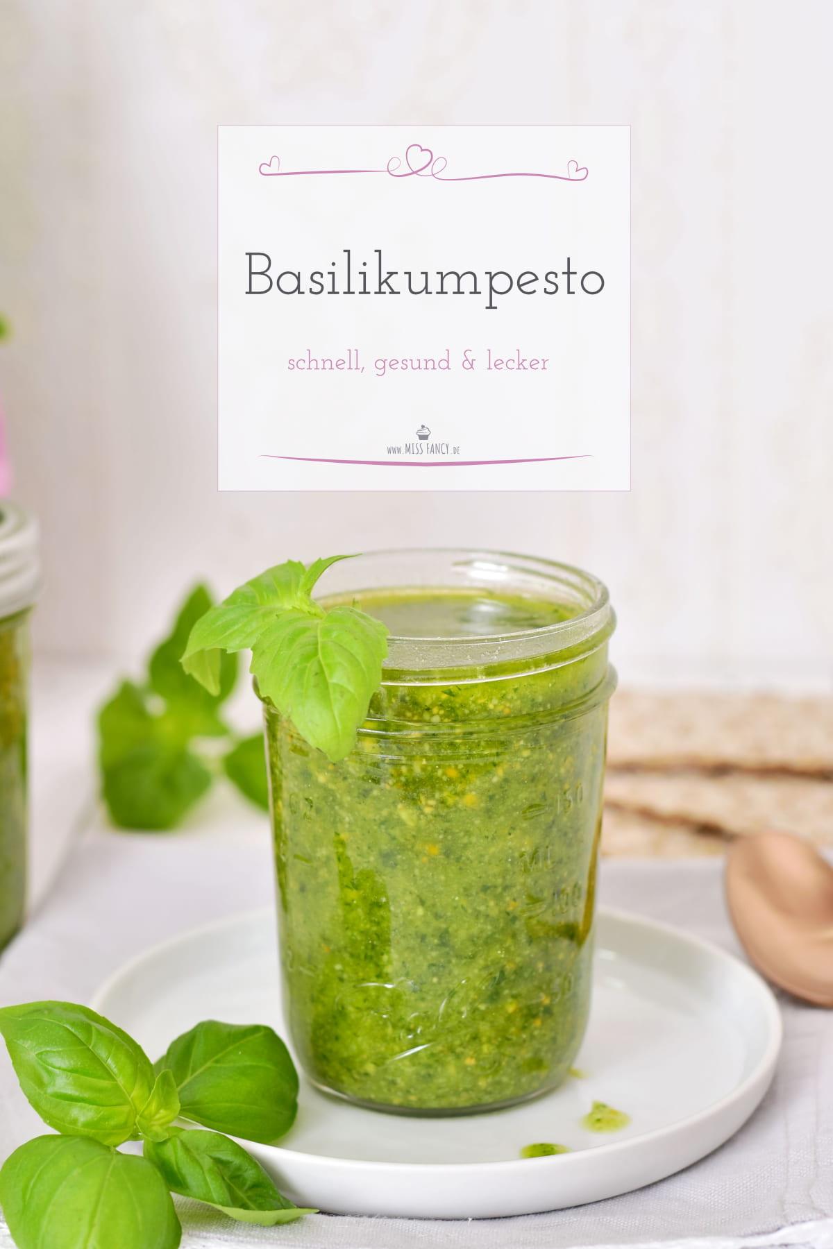 Rezept-Basilikumpesto-schnell-min