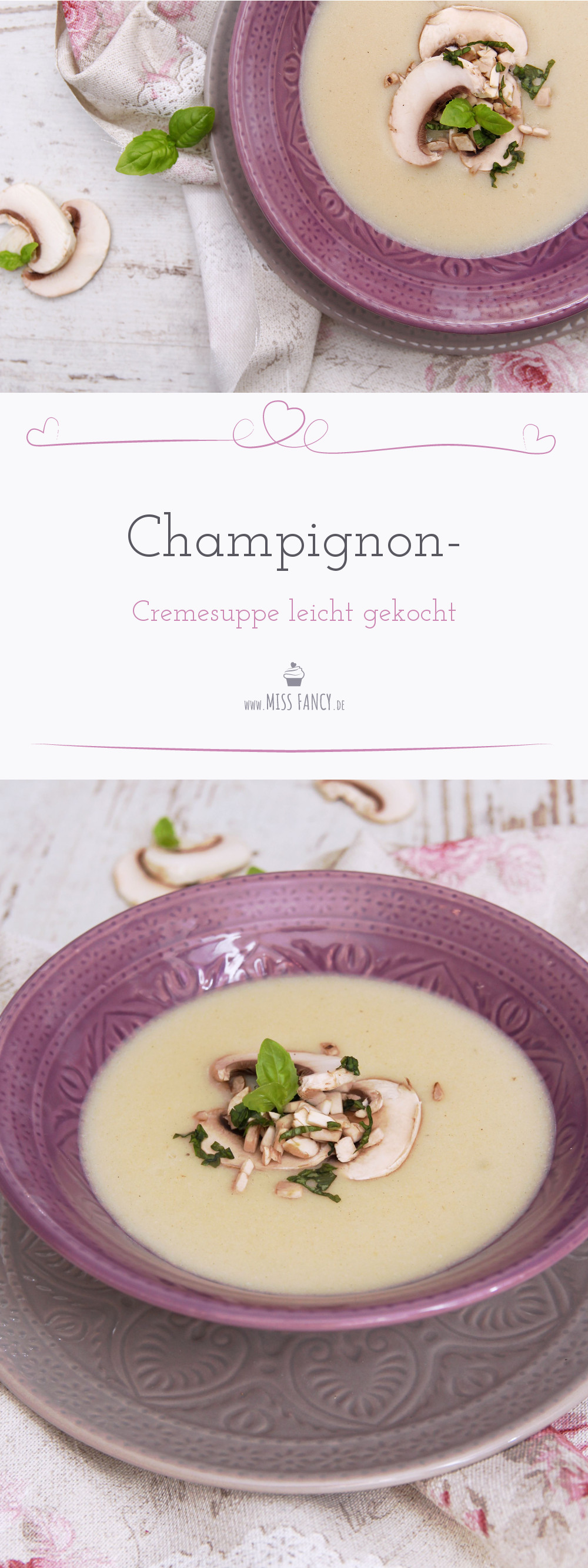 rezept-champignoncremesuppe-leicht-gekocht