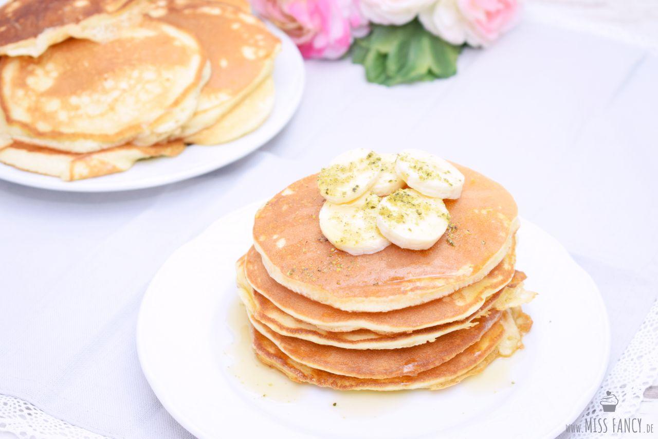 Rezept-fluffige-Pfannkuchen-Missfancy-Foodblog