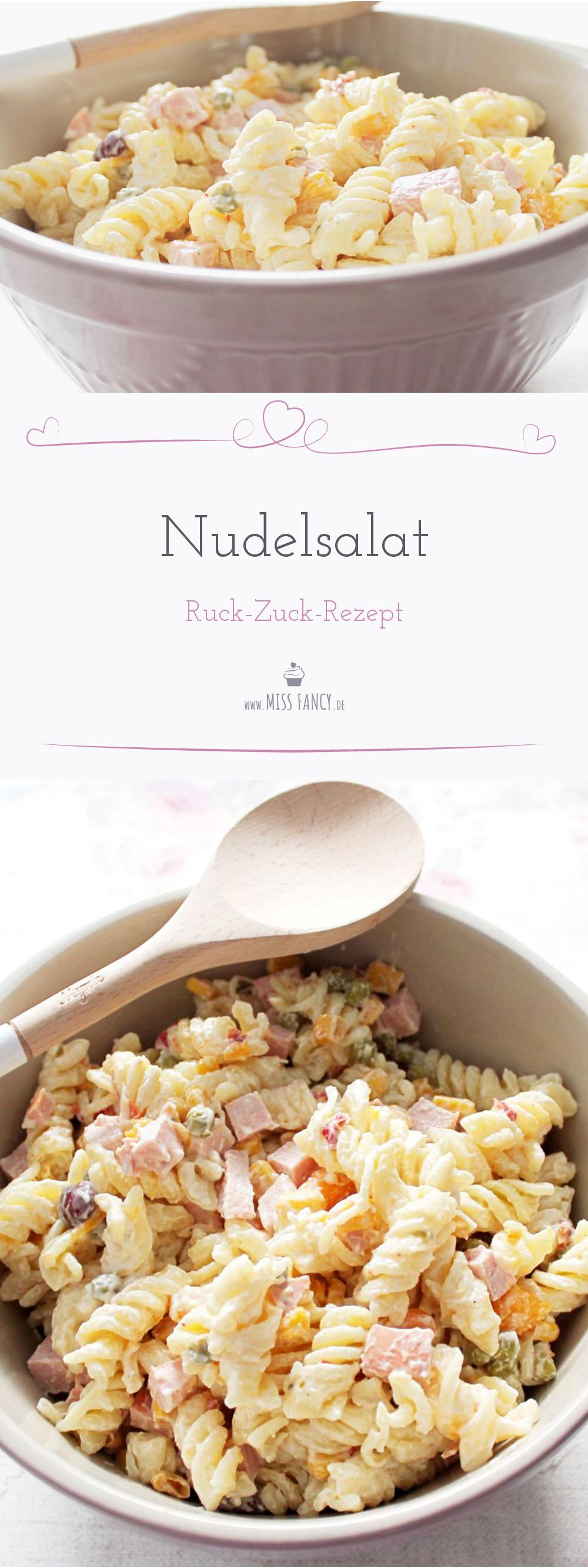 Nudelsalat-missfancyde