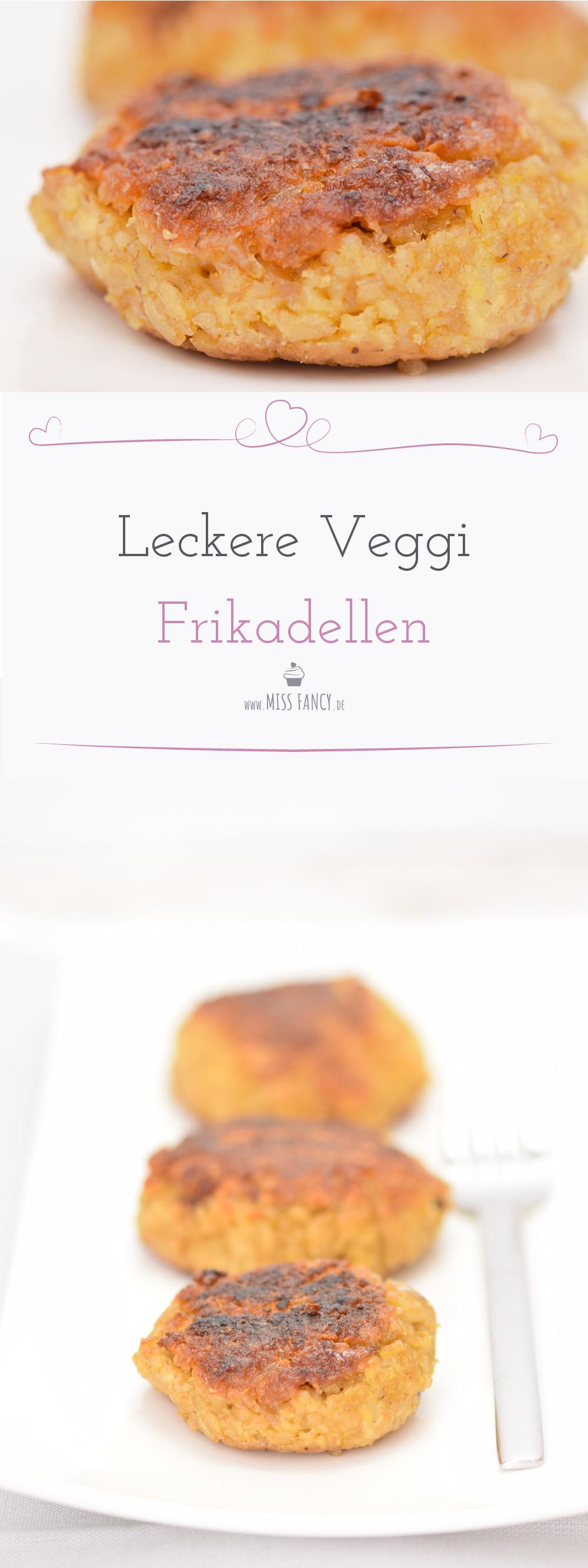 Rezept-vegetarische-frikadellen-missfancy-foodblog