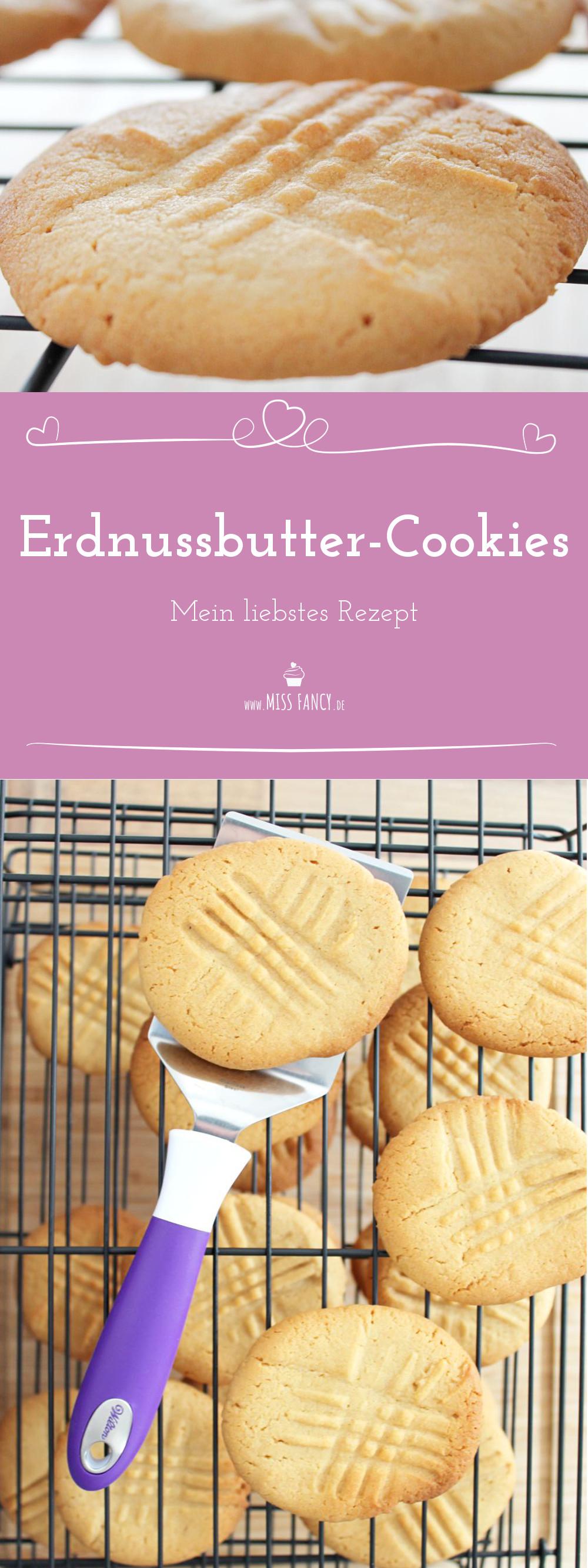 erdnussbutter-cookies-missfancy