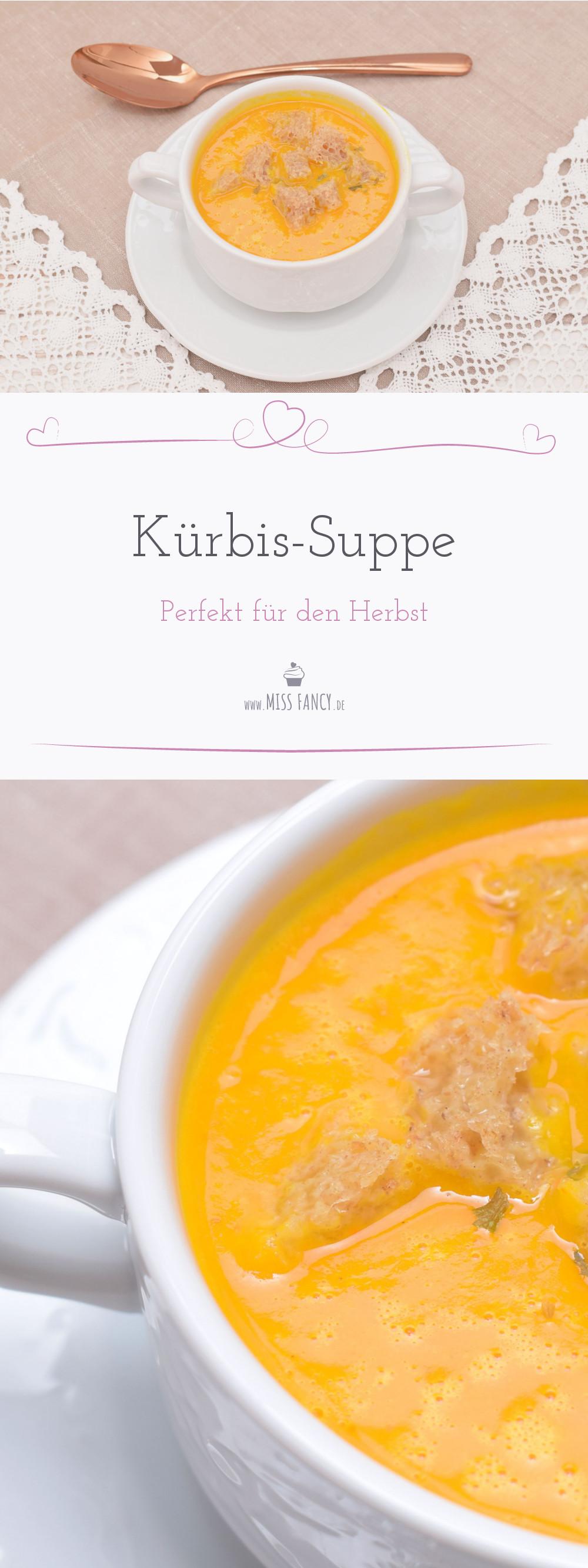 rezept-Kürbissuppe-missfancy-foodblog
