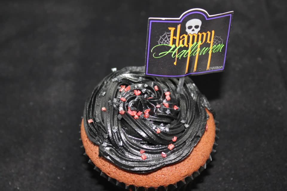 cupcakes1-61