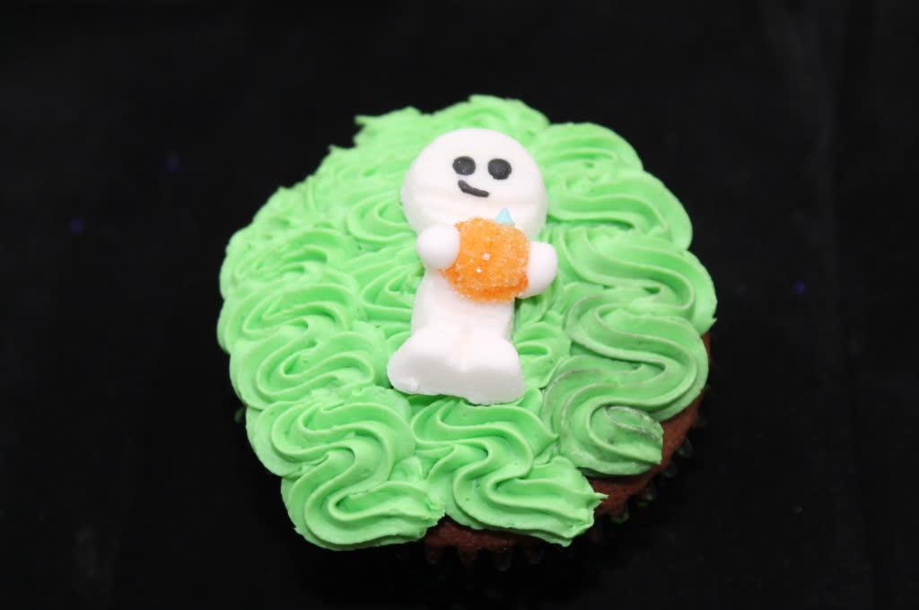 cupcakesgreen1-121