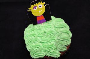 cupcakesgreen1-81