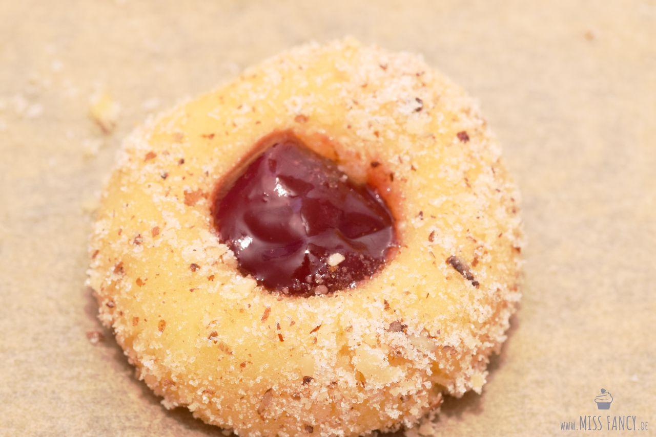 Rezept Engelsaugen Husarenkrapfen Missfancy Foodblog4