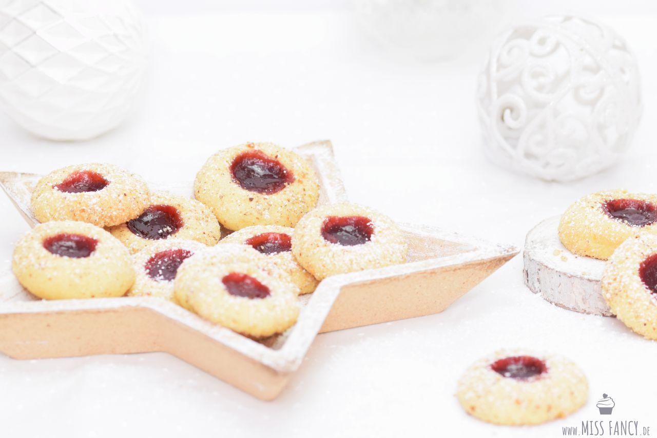 Rezept Engelsaugen Husarenkrapfen Missfancy Foodblog2