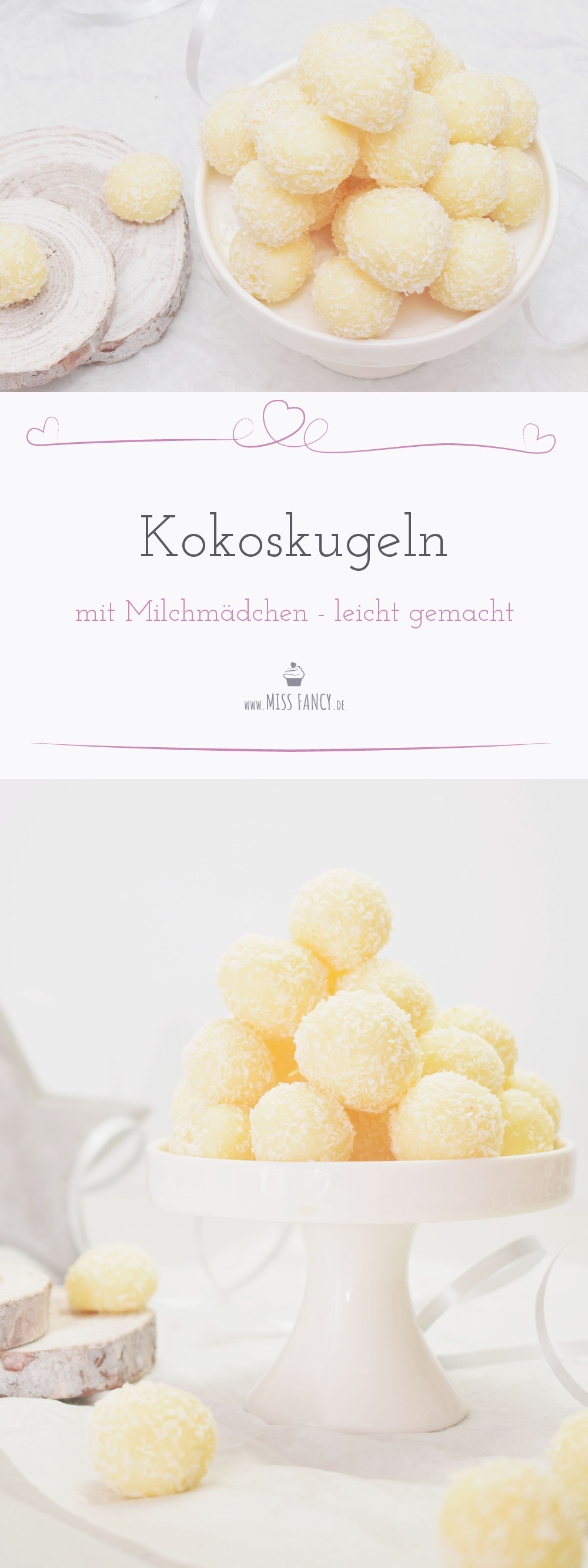 https://missfancy.de/rezept-kokoskugeln-leicht-gemacht