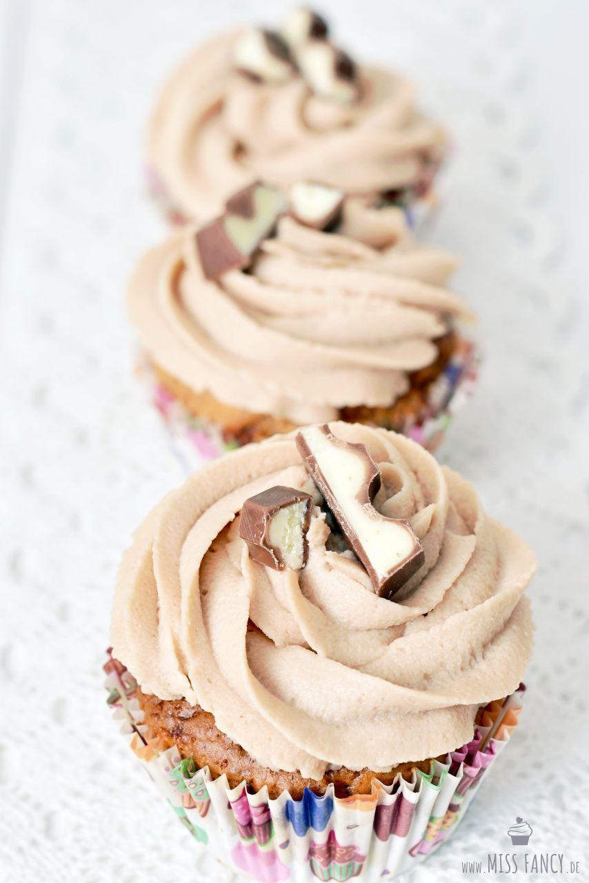 Rezept-Kinderschokoladen-Cupcakes-hochzeit