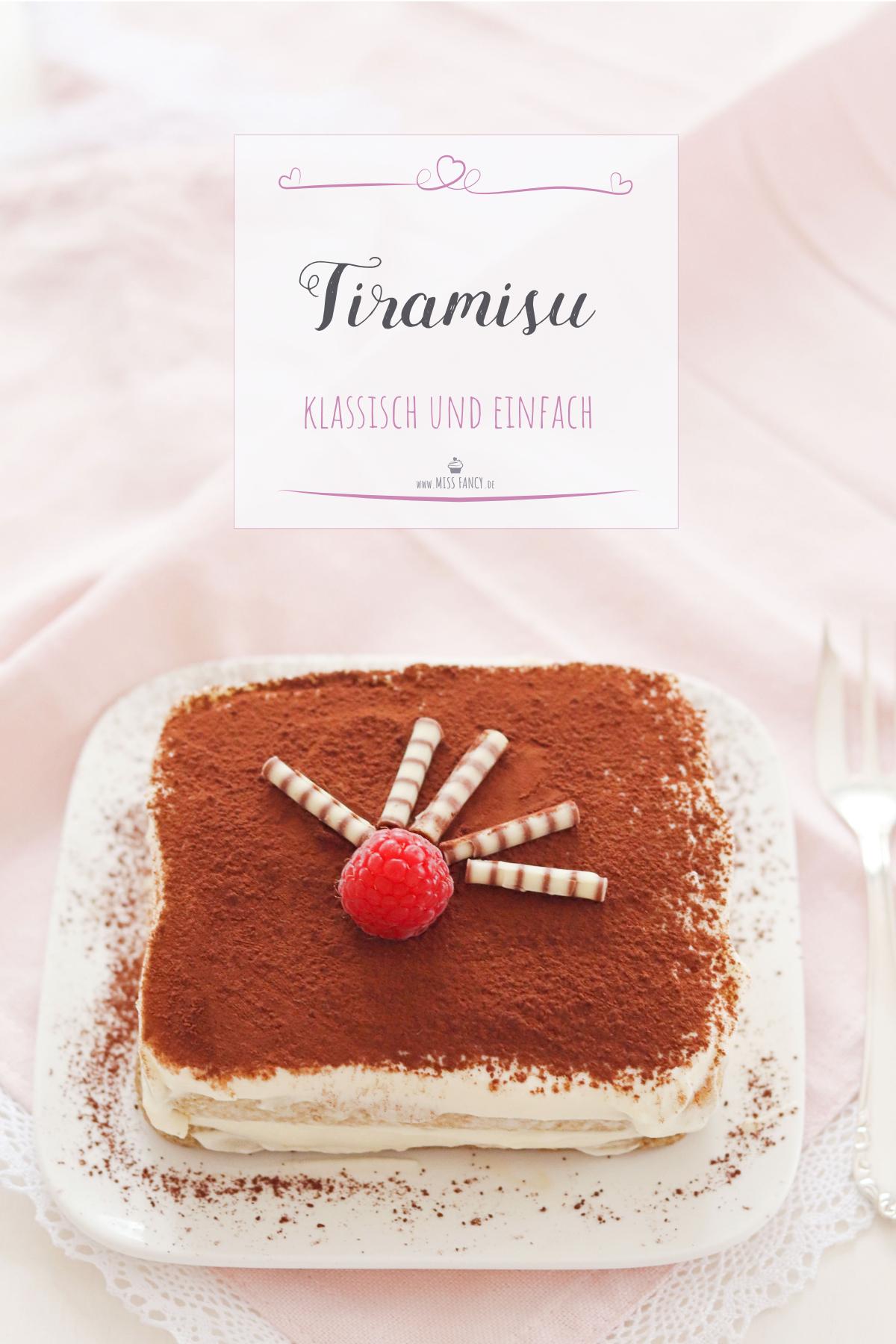 Rezept-Tiramisu-ganz-klassisch