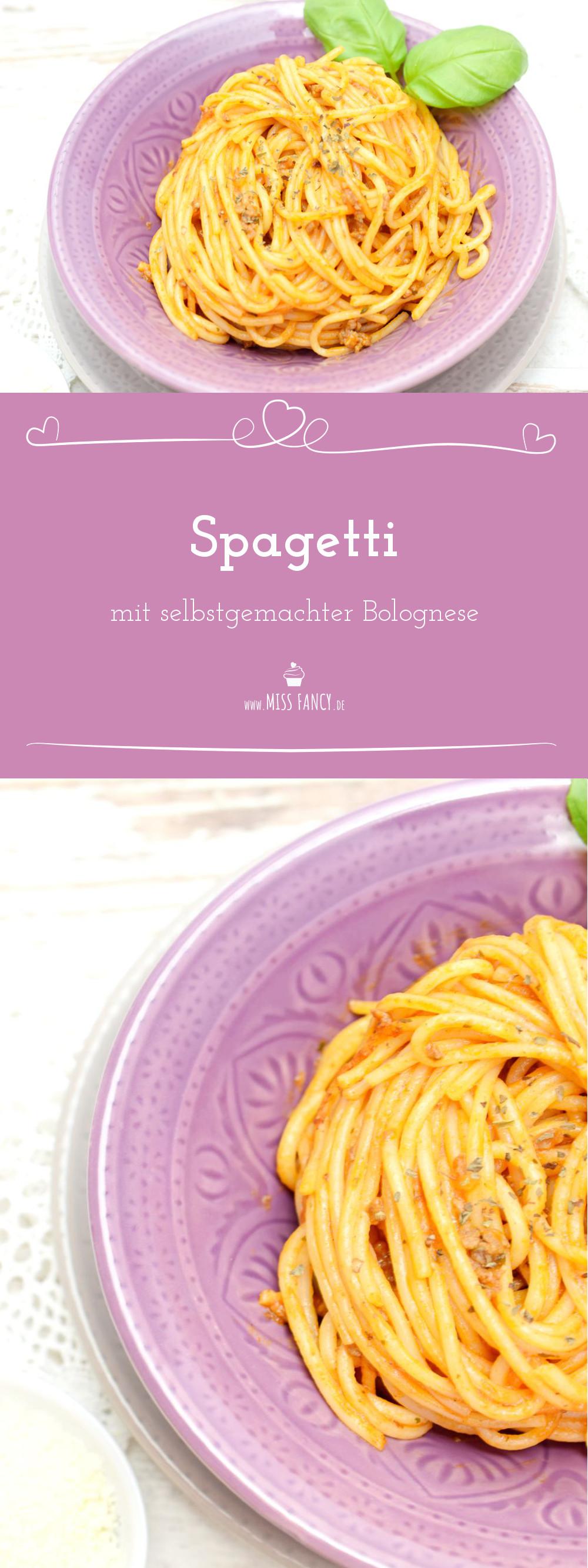 Bolognese-vegetarisch-rügenwalder-missfancy