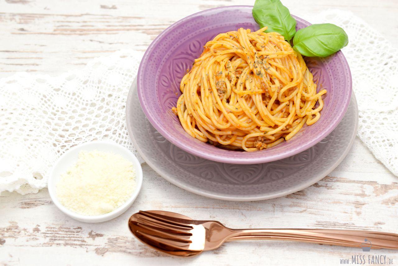 Spagetti-vegetarische-Bolognese-missfancy