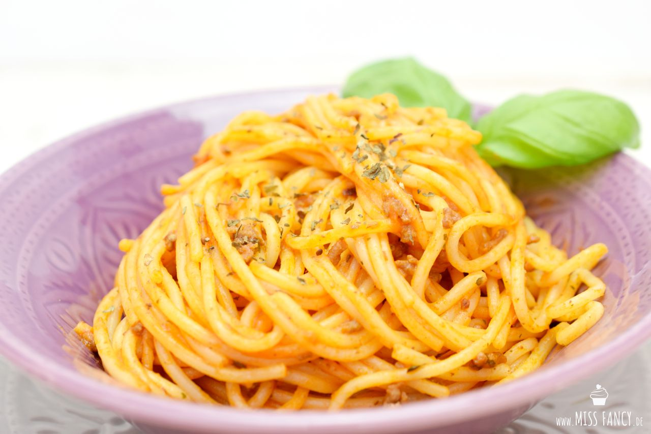 Spagetti-Bolognese-vegetarisch-missfancy
