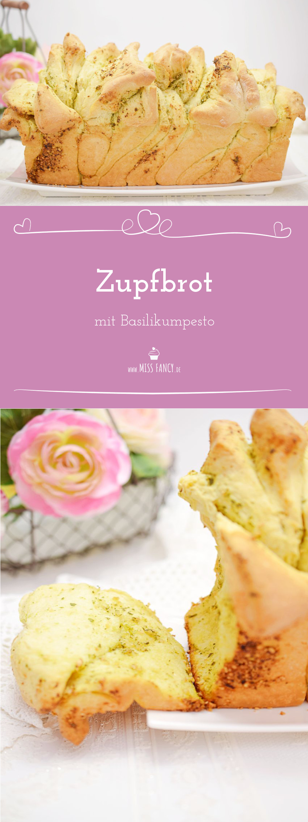 Pull-Apart-Bread-Basilikum