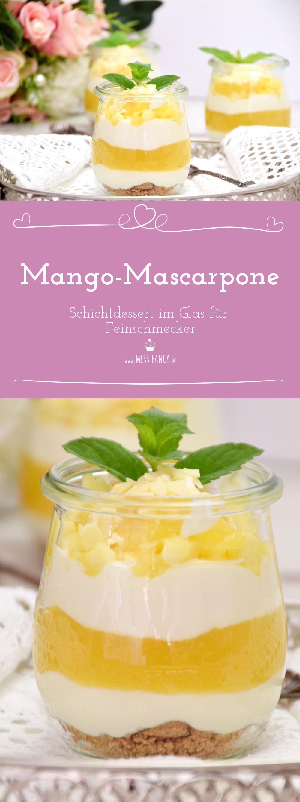 Mango-Schichtdessert-im-Glas-Missfancy