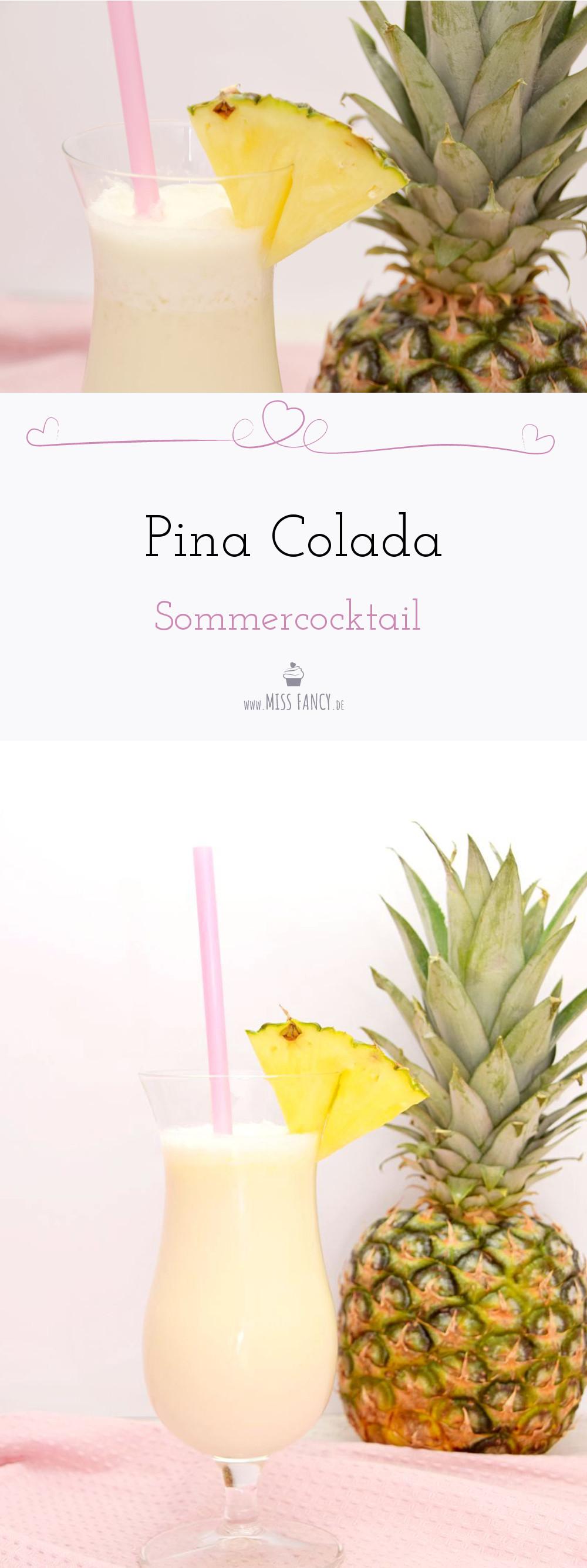 Pina-Colada-Sommercocktail-missfancy.de
