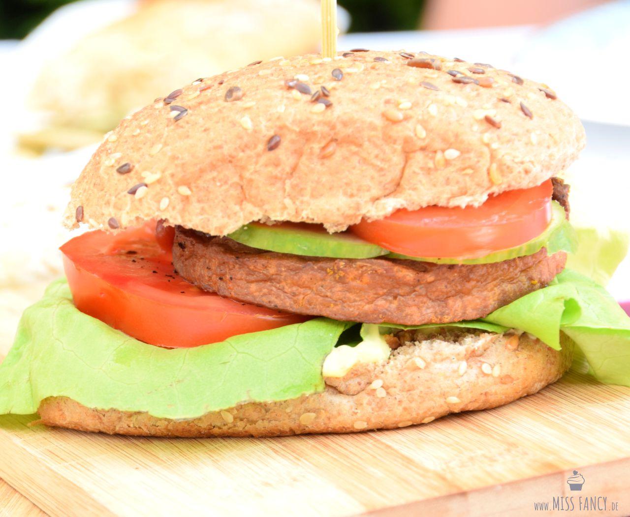 Veggiburger-vegithek-missfancy
