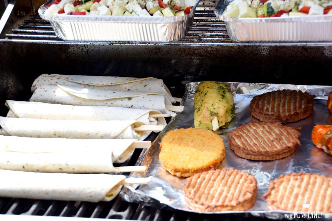 grill-vegithek-edeka-missfancy.de