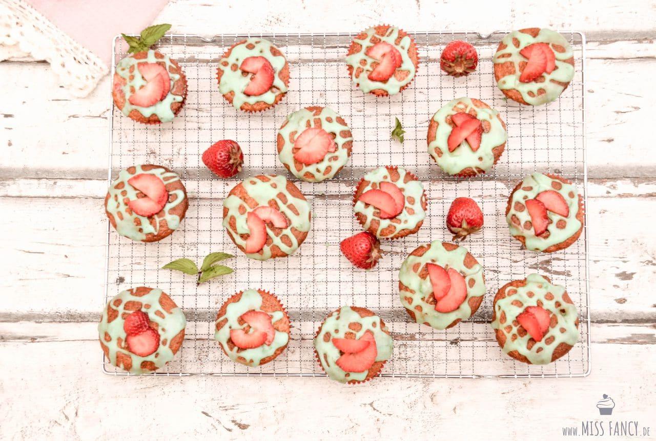 Rezept-Erdbeer-Muffins-min