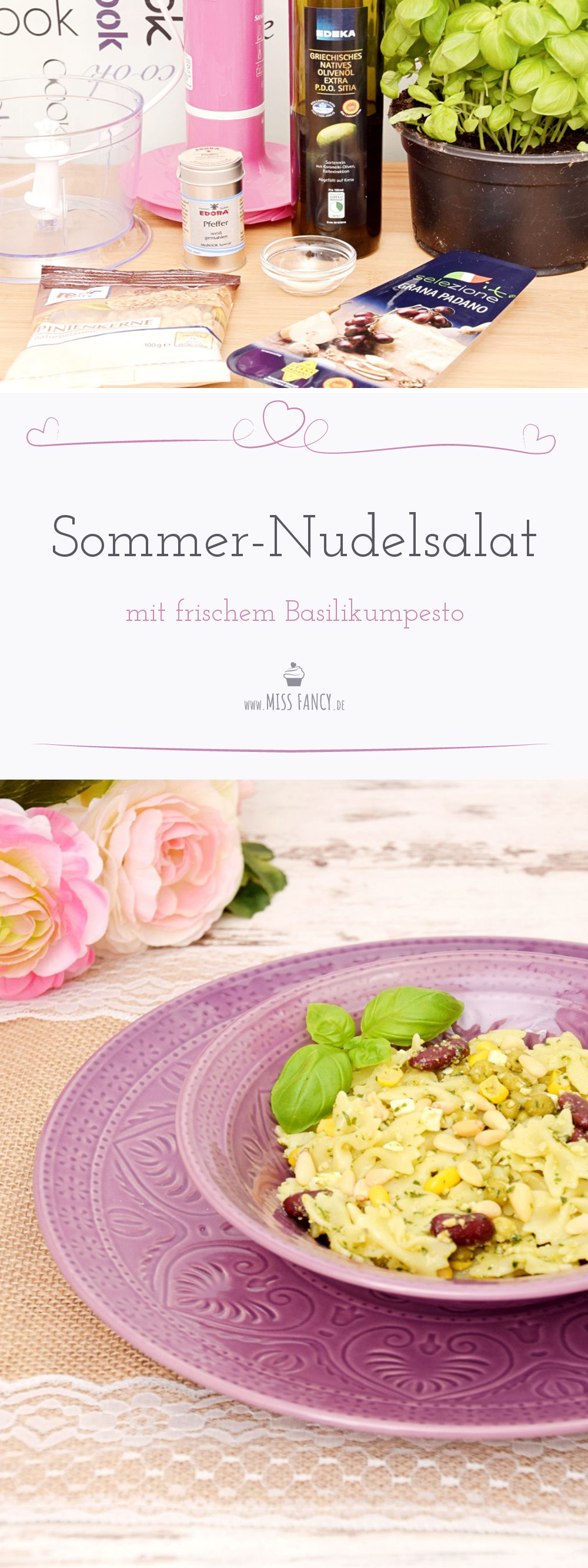 sommer-nudelsalat-mit-pesto-missfancy