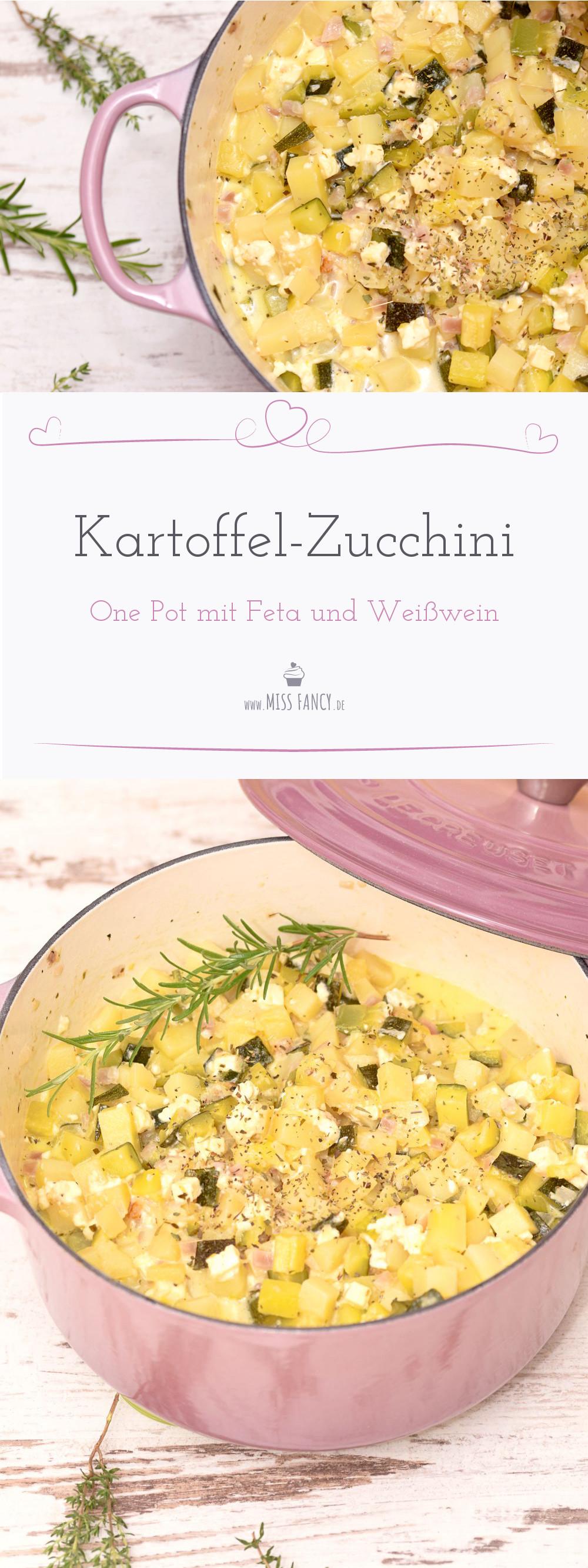 Rezept-Kartoffel-Zucchini-one-pot-missfancy