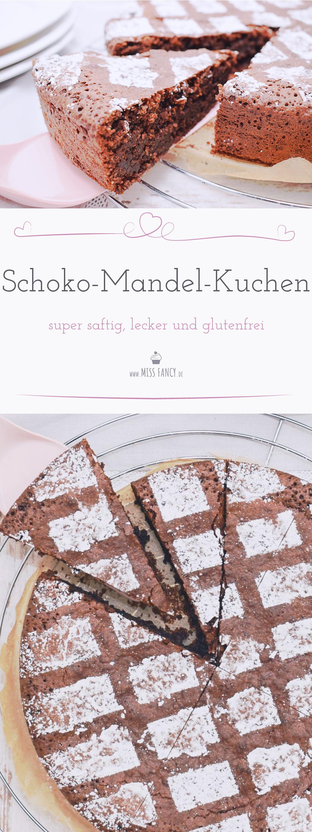 Rezept-Schokoladenkuchen-missfancy-foodblog