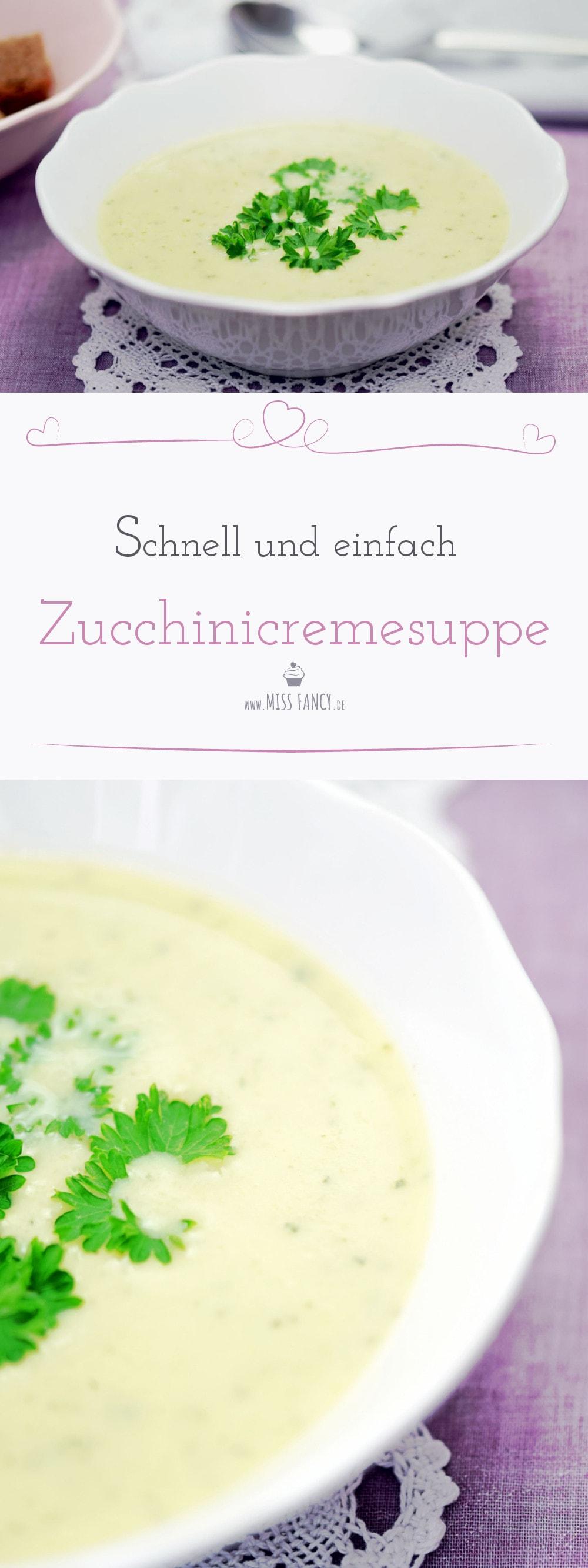 Rezept-Zucchinicremesuppe-missfancy
