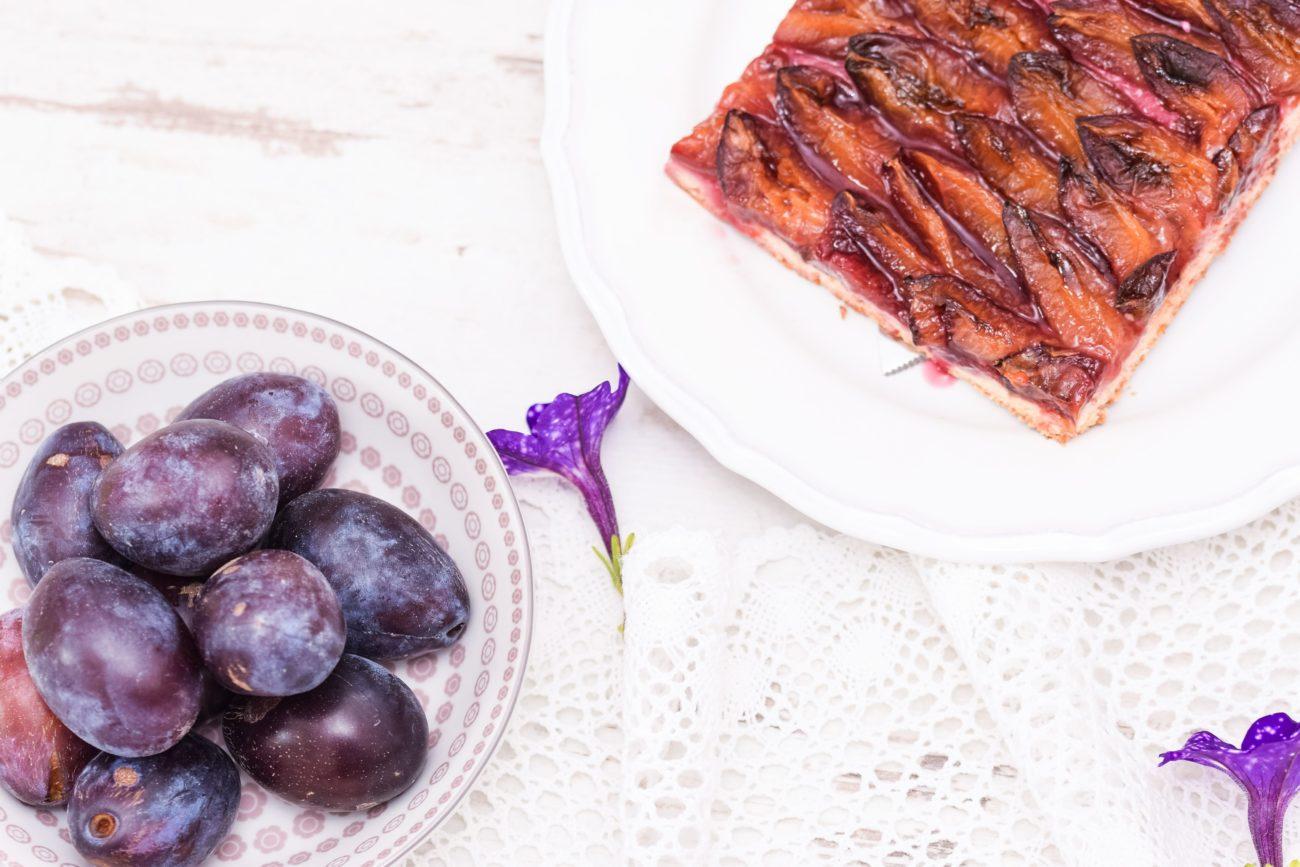 rezept-zwetschgenkuchen-blechkuchen-missfancy-foodblog-min