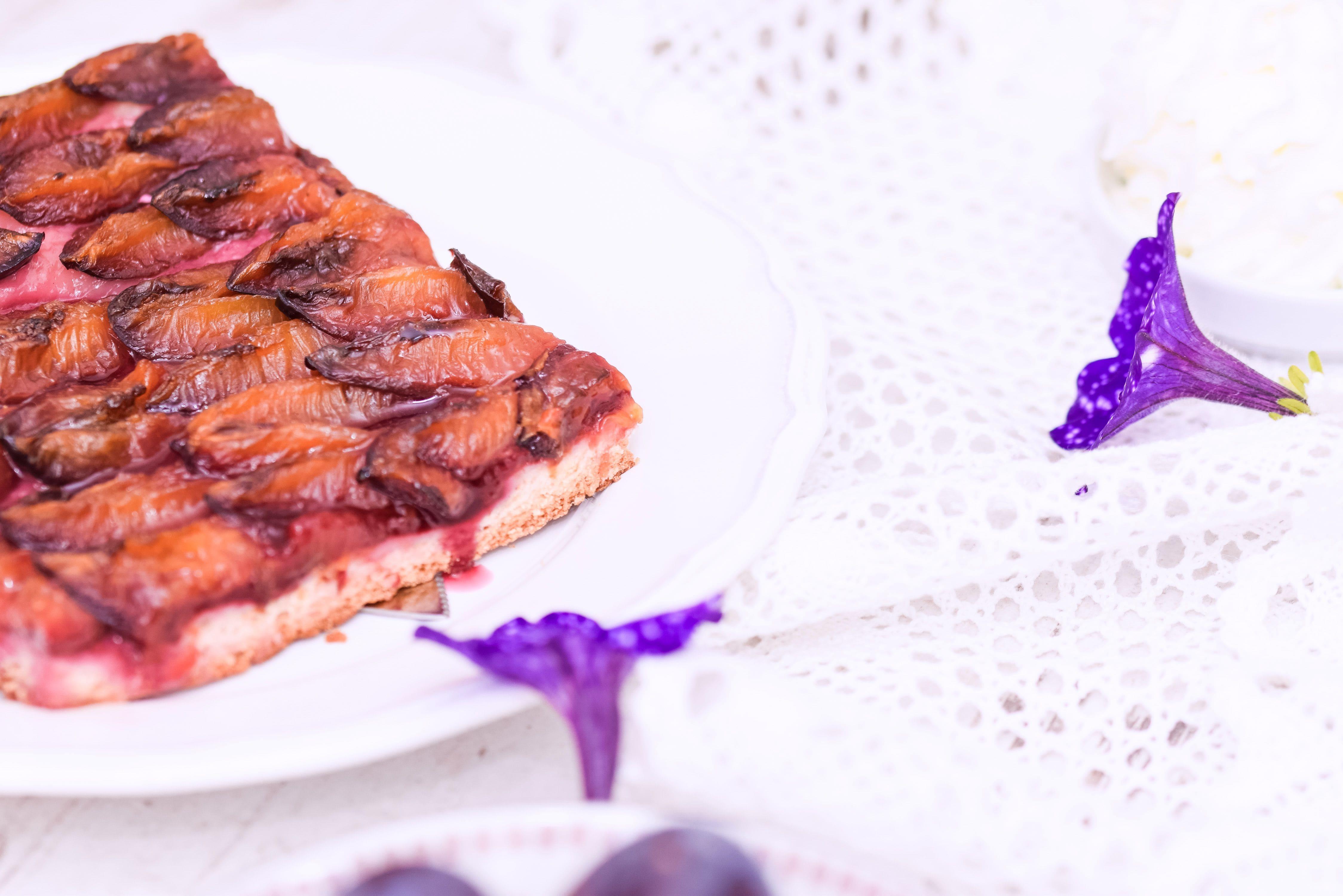 rezept-zwetschgenkuchen-selbstgemacht-hefeteig-missfancy-foodblog-min