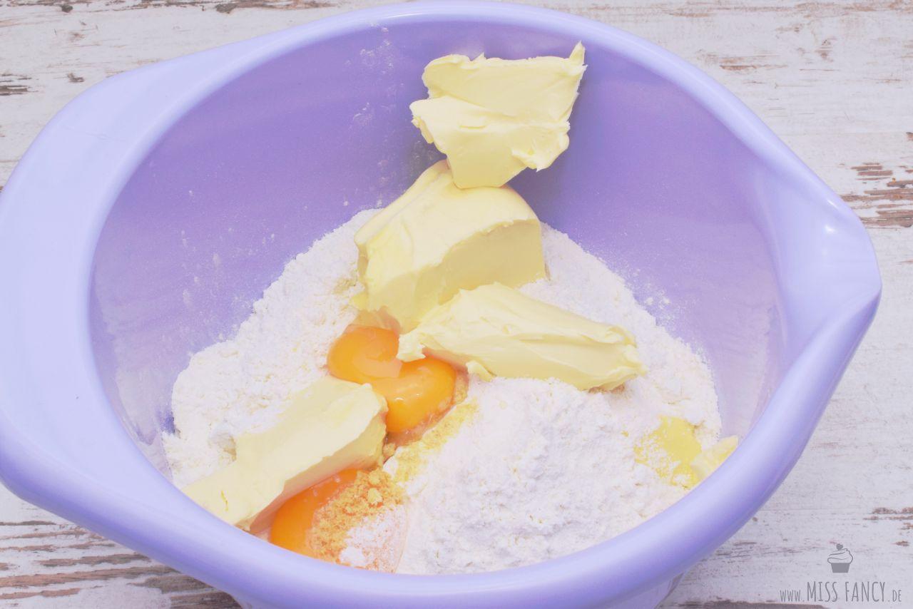 Grundrezept Mürbeteig Missfancy Foodblog3