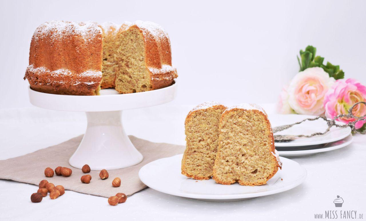 Kuchen und Torten - Blogger Rezepte  - cover