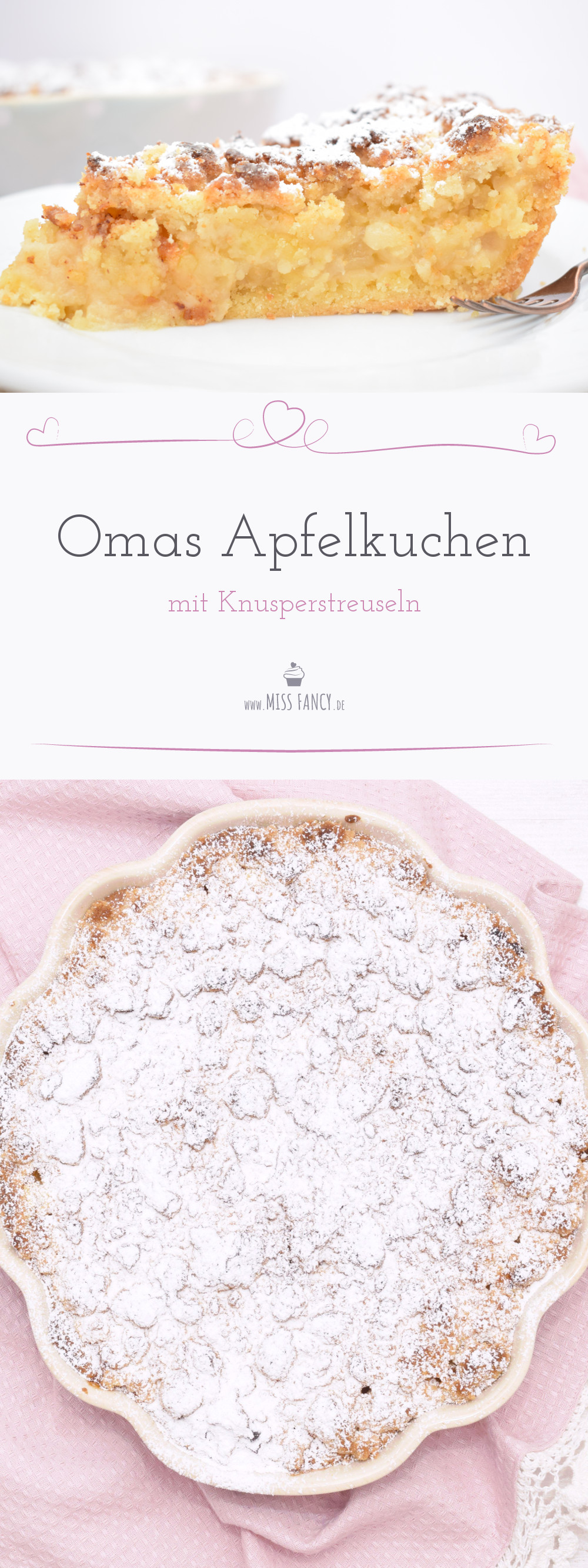 Rezept-omas-Apfelkuchen-missfancy-foodblog