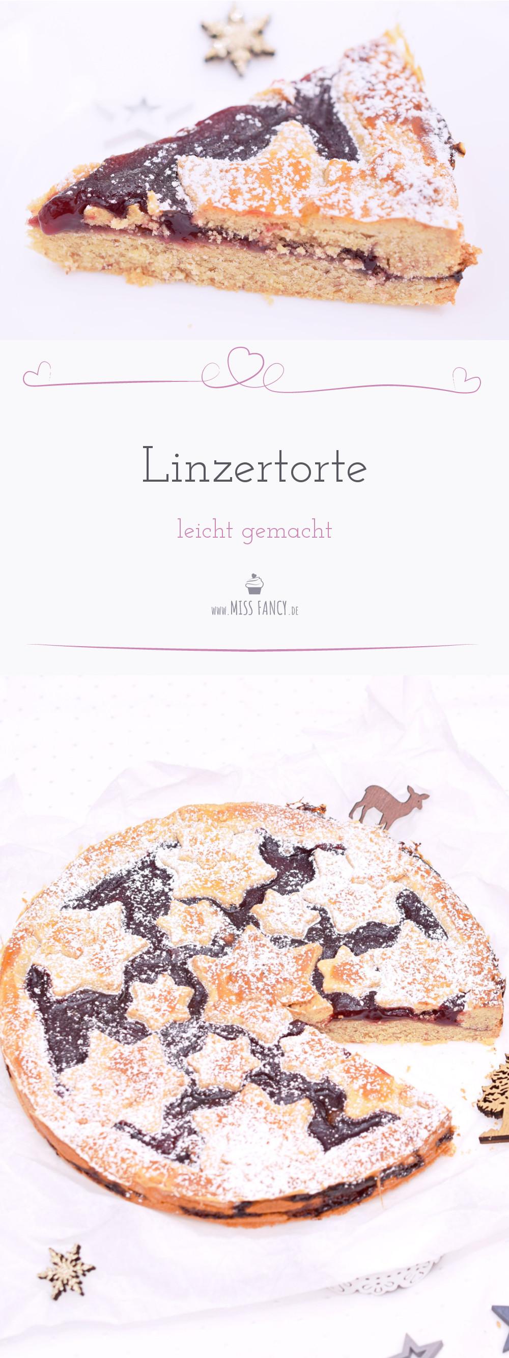 Rezept-Linzertorte-leicht-gemacht
