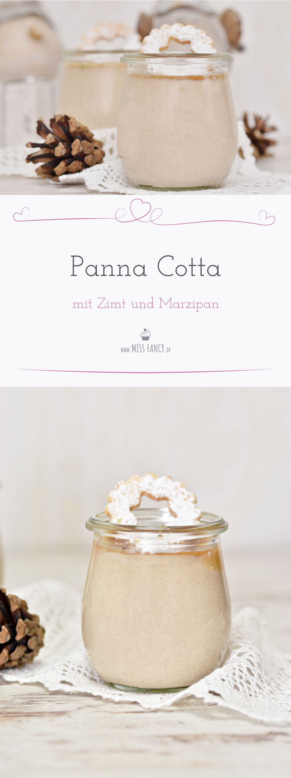 Rezept-Panna-Cotta-Zimt-Marzipan