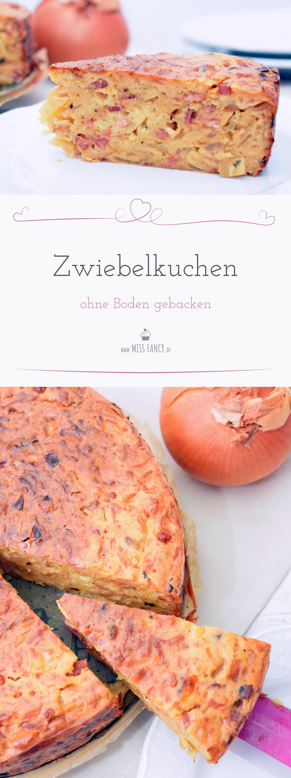 Rezept-Zwiebelkuchen-ohne-Boden