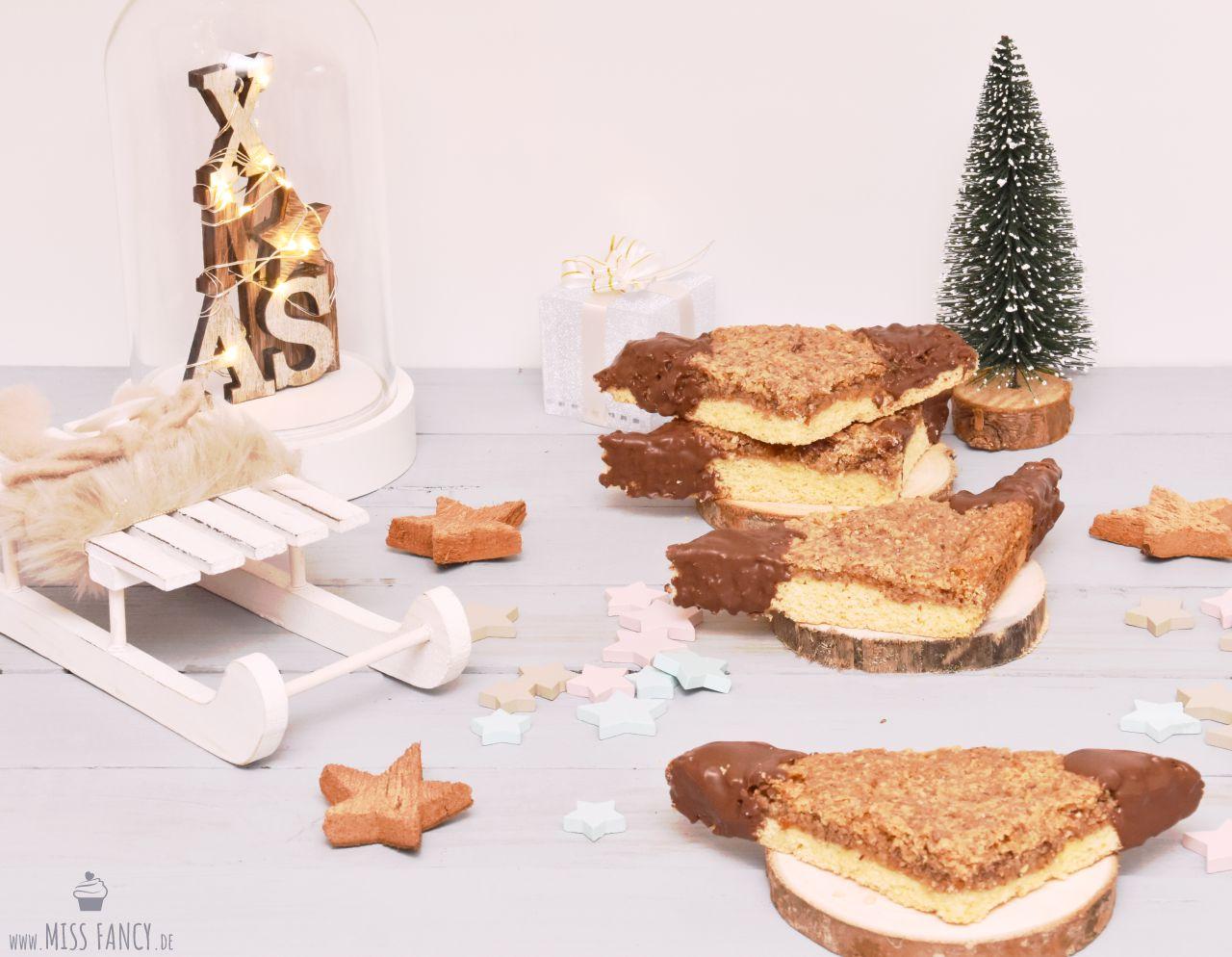 Rezept-klassische-Nussecken-Weihnachten-missfancy.jpg