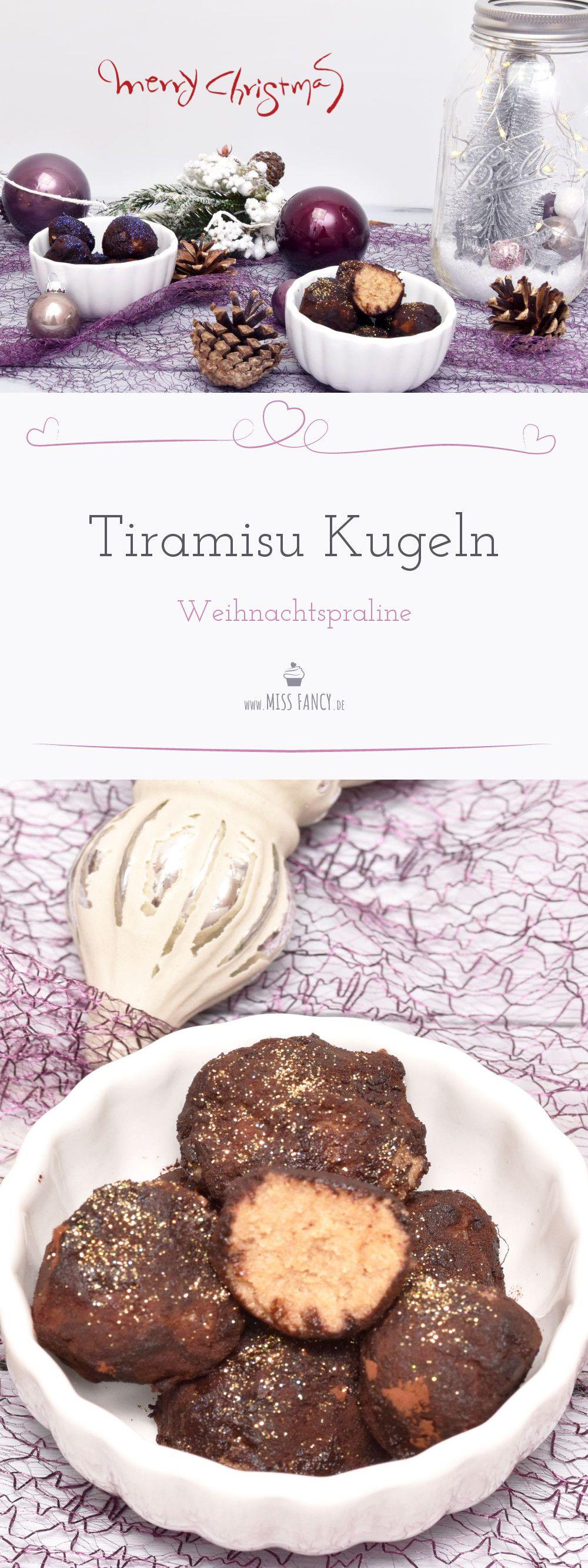 Rezept-Tiramisu-Kugeln-Weihnachtspraline