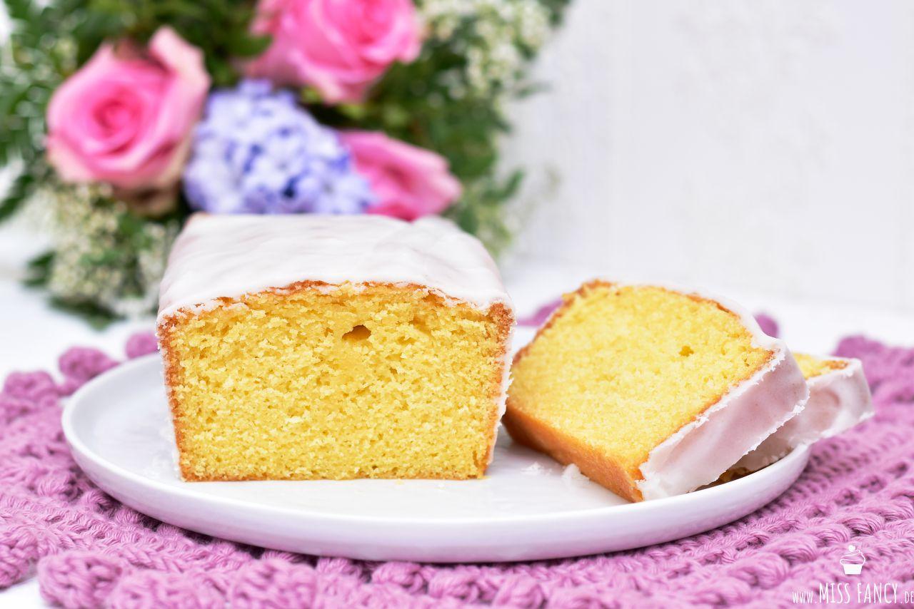 Rezept-Zitronenkuchen-saftig-lecker-min