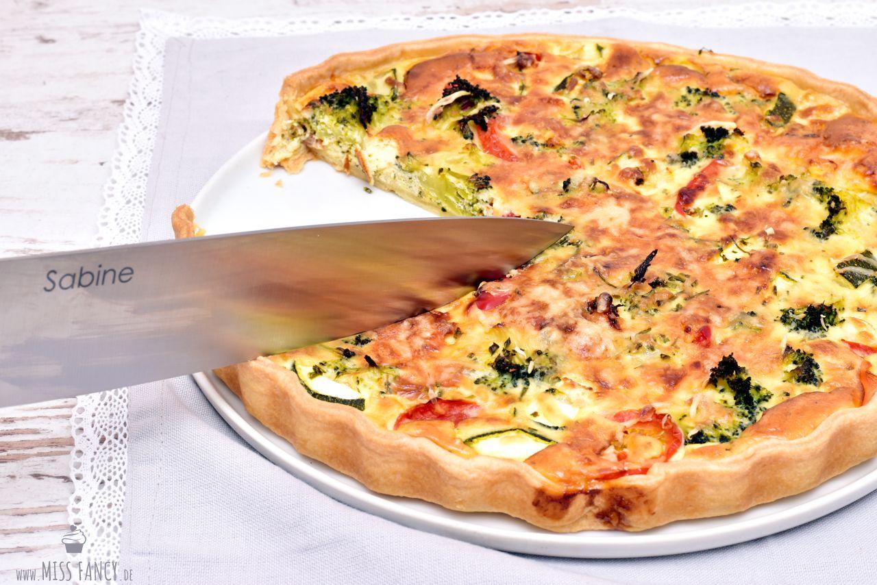 Rezept-Gemüsequiche-TYROLIT-Kochmesser