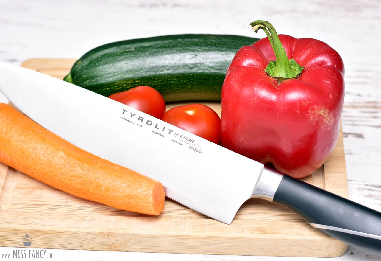 Rezept-Gemüsequiche-TYROLIT
