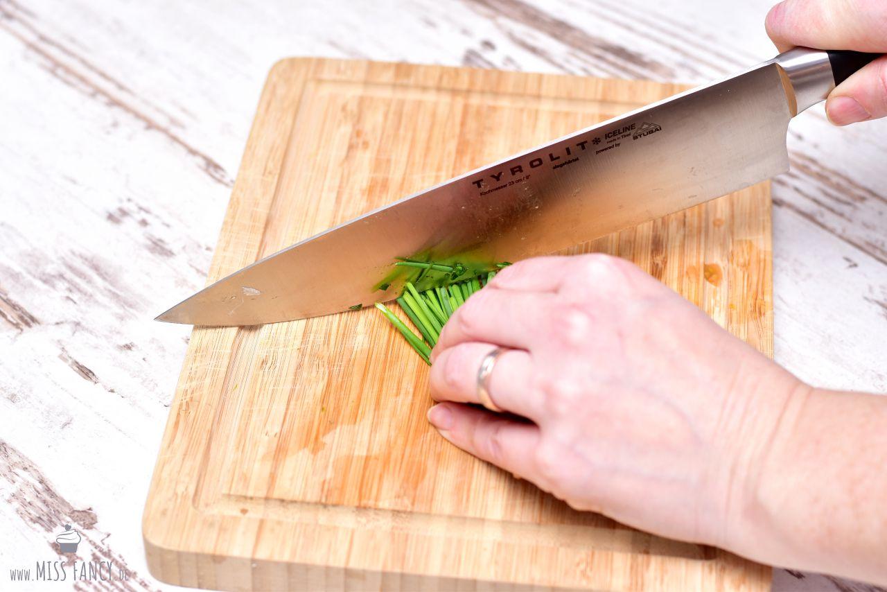 Rezept-Schnittlauch-Gemüsequiche-TYROLIT
