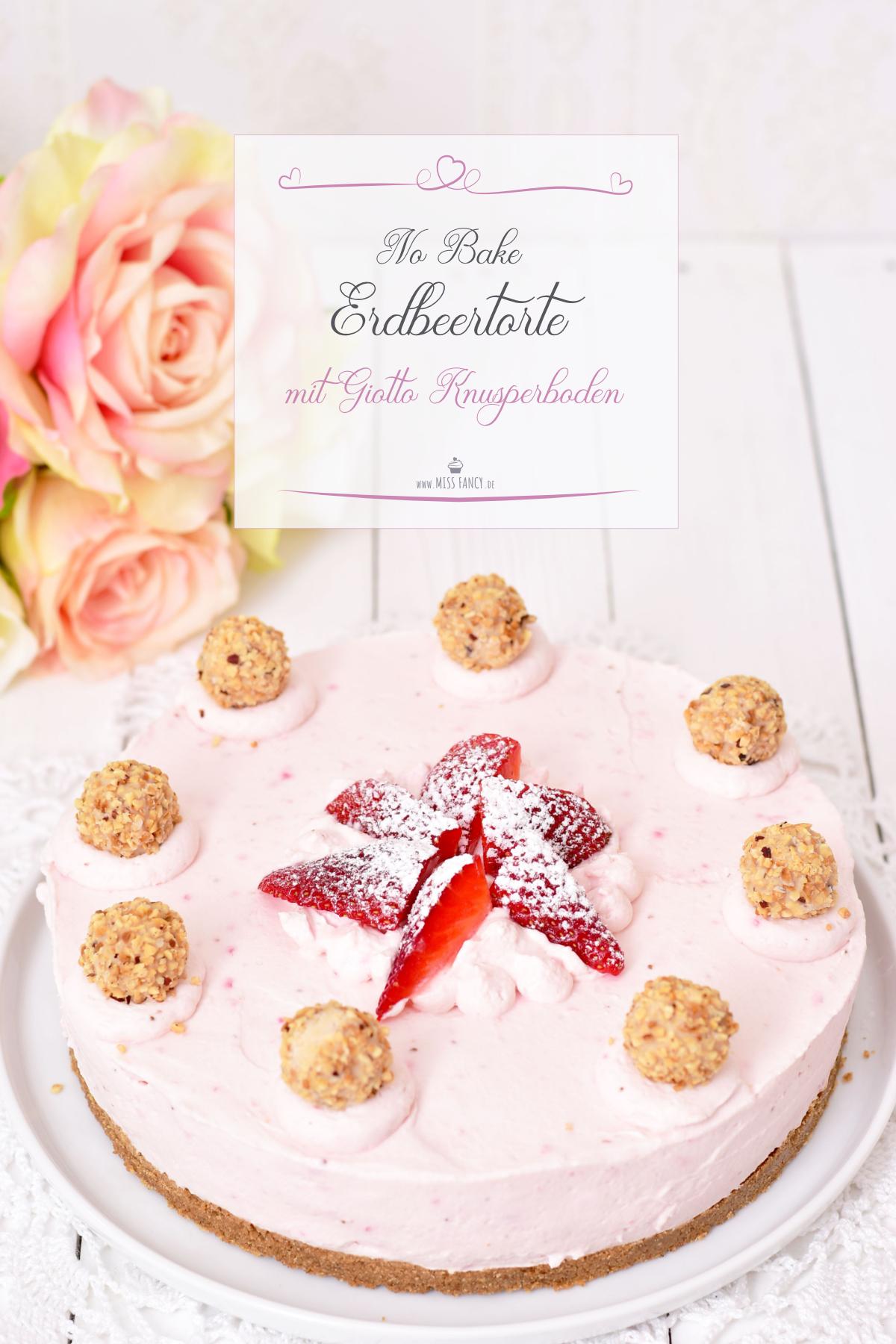 Rezept-Erdbeertorte-No-Bake