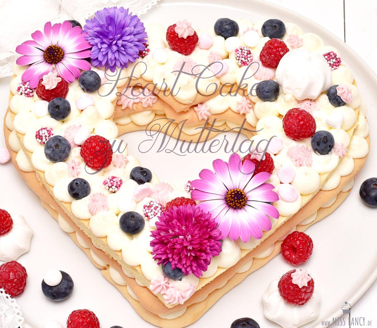 Rezept-Letter-Cake-Heart-Cake-Muttertag-Kuchentrend
