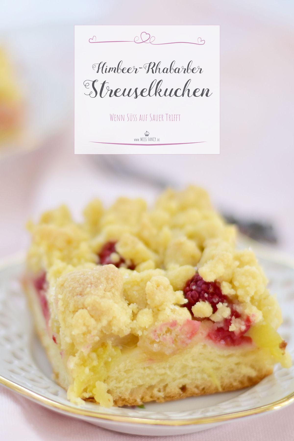 Rezept-Himbeer-Rhabarber-Streuselkuchen-missfancy