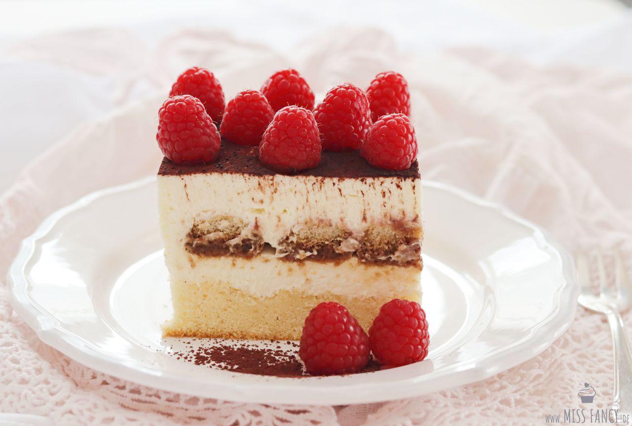 Rezept-leckere-Tiramisu-Torte-ohne-ei