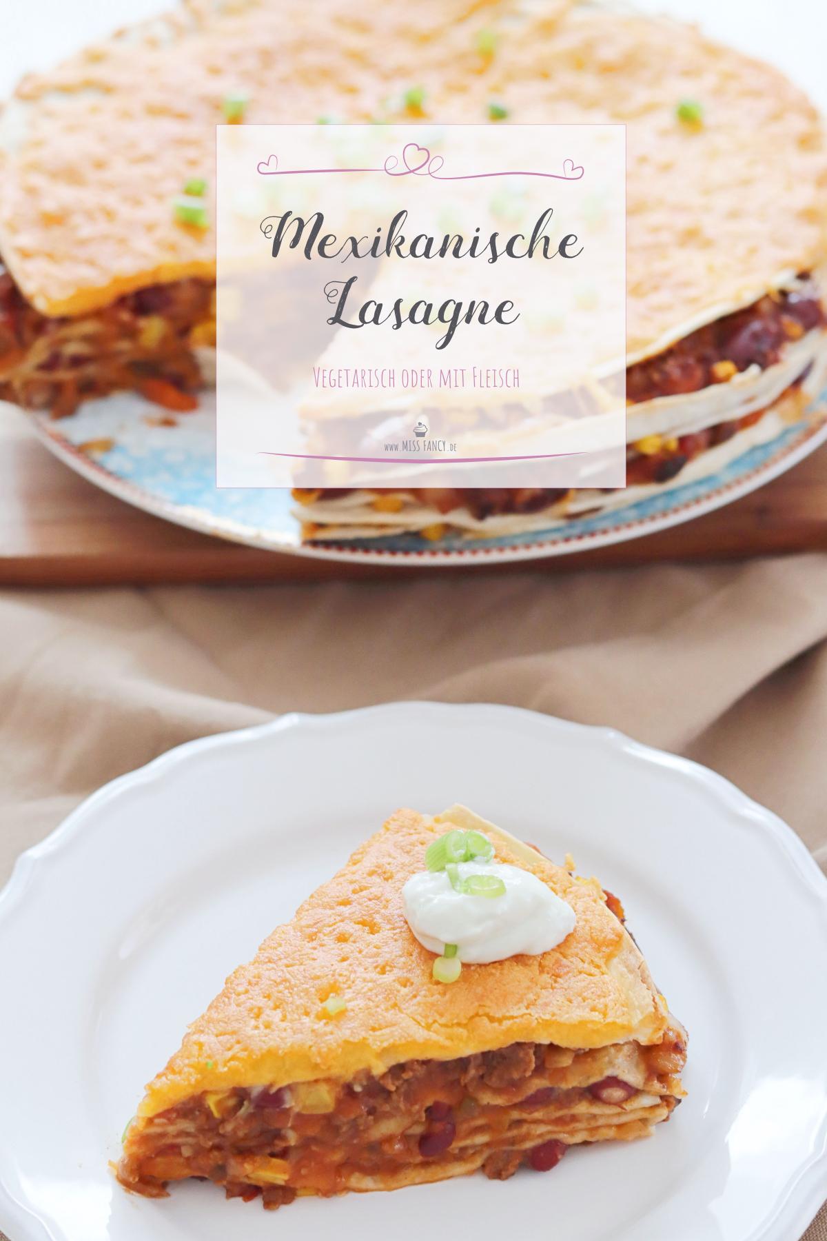 Rezept-mexikanische-Lasagne-veggie