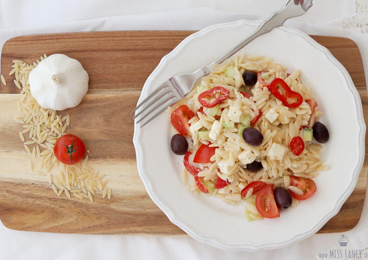 Sommersalat-griechischer-Salat-Food-Blog-02