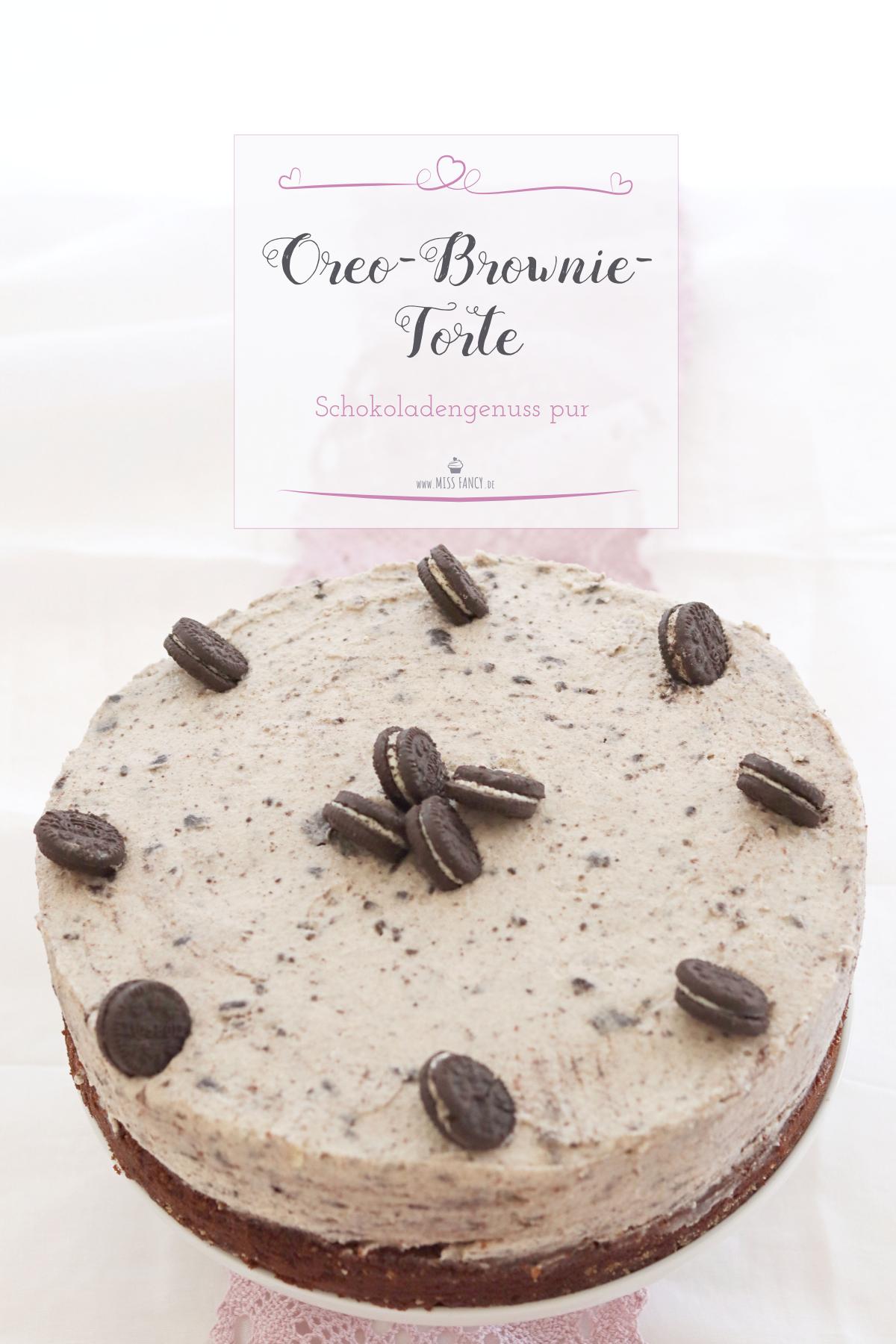 Rezepte-Oreo-Brownie-Torte-2