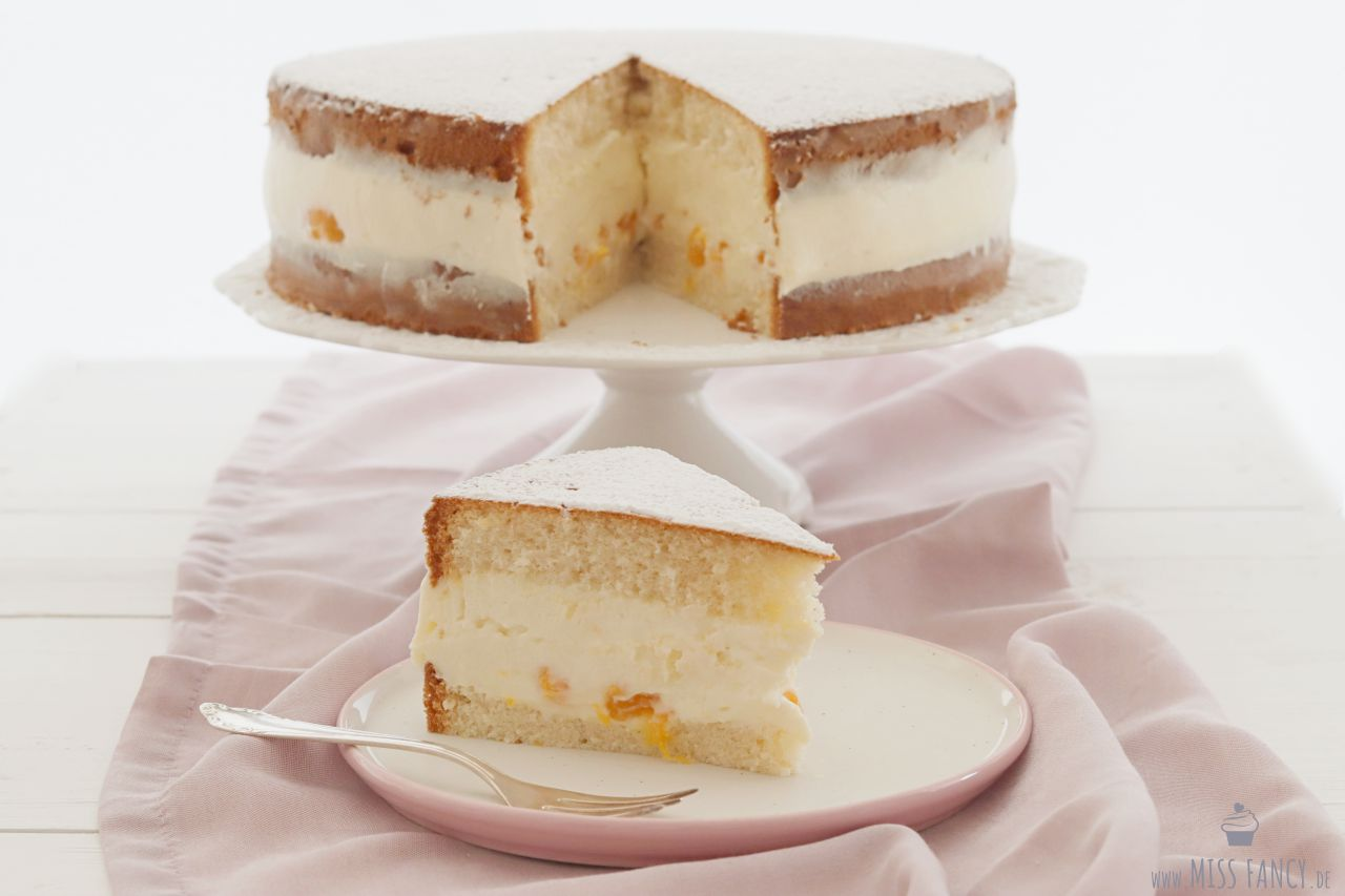 Rezept-Käse-Sahne-Torte-01